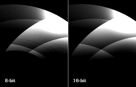 8-bit_16bit