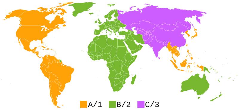 Blu_ray_regions copy