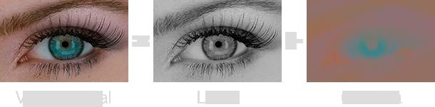 eye-channels